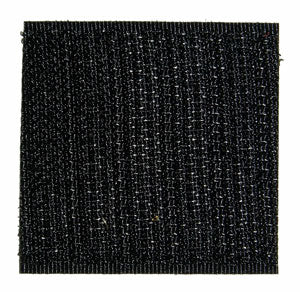 "1"" BLACK HOOK 25 YDS/RL - 725-1014H"