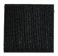 "3/4"" BLACK HOOK 25 YDS/RL - 720-3414H"