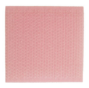 "2"" LIGHT PINK HOOK 25 YDS/RL - 750-2029H"