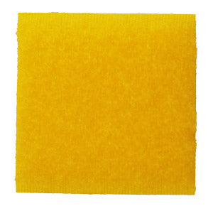 "1"" YELLOW LOOP 25 YDS/RL - 725-1003L"