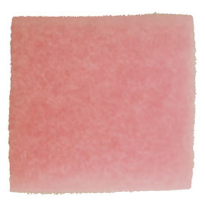 "1.5"" LIGHT PINK LOOP 25 YDS/RL - 738-1529L"
