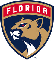 PAPER TRANSFER, NHL FLORIDA PANTHERS - PTFP
