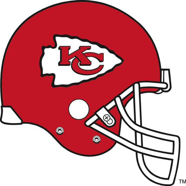 PAPER TRANSFER, NFL KANSAS CITY CHIEFS - PTKCC-F