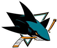 PAPER TRANSFER, NHL SAN JOSE SHARKS - PTSJS