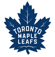PAPER TRANSFER, NHL TORONTO MAPLE LEAFS - PTTML