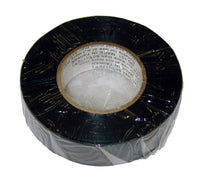 "TAPE, BLACK ELECTRICAL 3/4"" X 60' ROLL - 700-027"