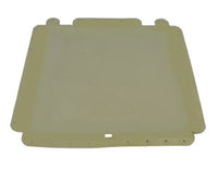 "BLADDER, REPLACEMENT, FOR VAC-MAX 24"" VACUUM PRESS - 700066-1"