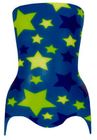 "TRANSFER PAPER TWINKLE STAR 40""X60"" - P-1209"