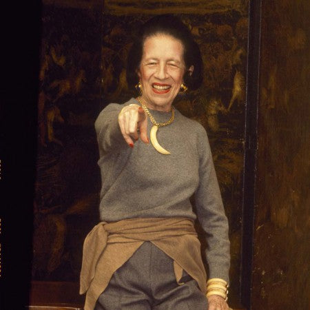 Diana-vreeland-The-eye-has--450x450