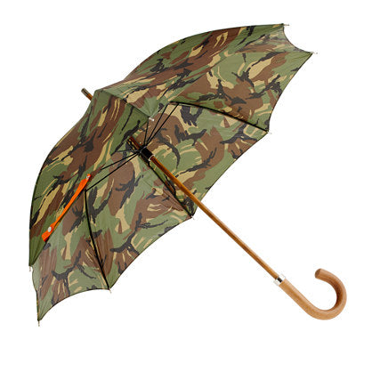 JCrew Umbrella