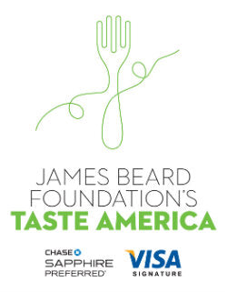 James_Beard_Foundation_Taste_America