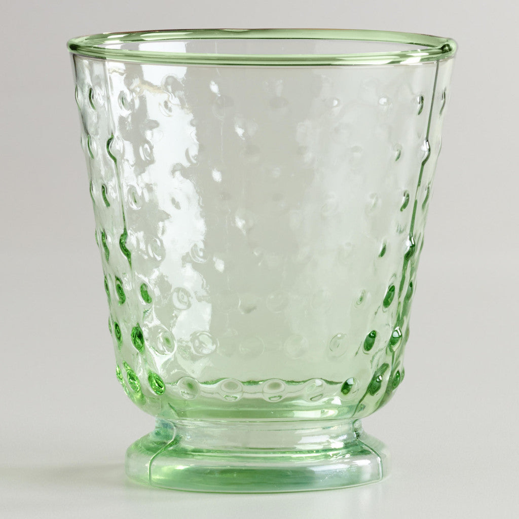 WorldMarket Glass