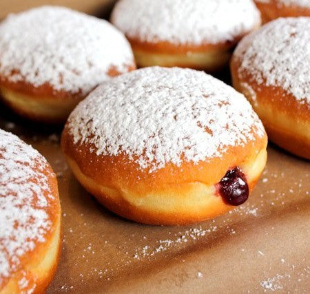 donuts-alons-bakery-450x427