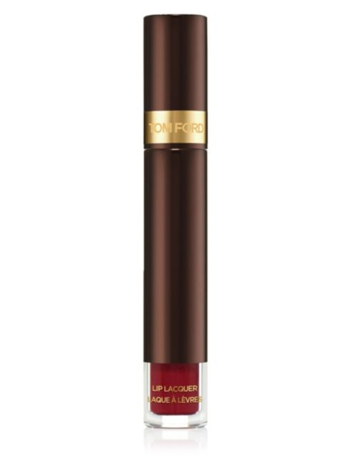 Tom Ford Liquid Patent Lip Lacquer