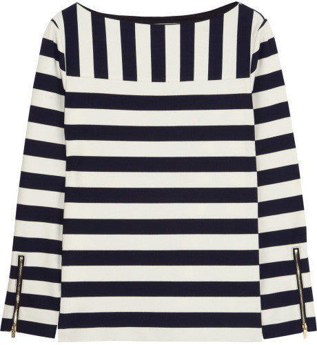 tory-burch-blue-augusta-striped-jersey-top-product-1-14753559-132041348_large_flex