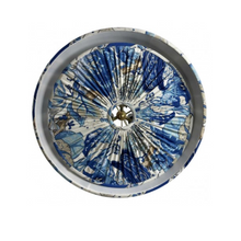 Lampshade Light Fixture