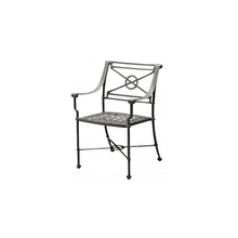 Delphin Dining Chair