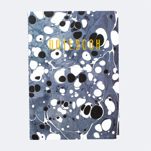 Beautiful Mess Softcover Notebook Nº 4