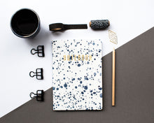 Beautiful Mess Notebook Nº 2