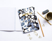 Beautiful Mess Notebook Nº 1