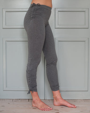 Pigeon Pants Long Grey