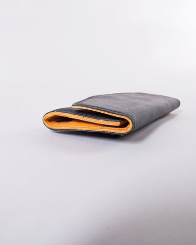 Muday Wallet
