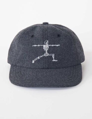 Skelly on the Mind Hat