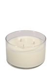 Star, large 3 wick