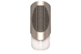 PURAYRE Compact Ionic Air Cleaner & Air Sanitizer: 220 Volt European Model