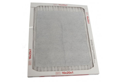 "SMELLRID Reusable Universal Activated Carbon Cloth: 16""x 16"" Air Purifier & Deodorizer Sheet - Cut to Fit"