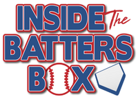 Inside The Batters Box