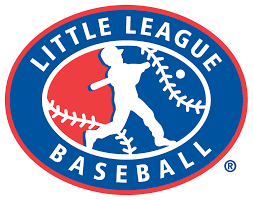 Support Little League Baseball with Inside the batters box