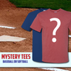 Home Run Squad Mystery T-Shirts