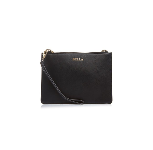The Multiway Pouch/Crossbody Bag