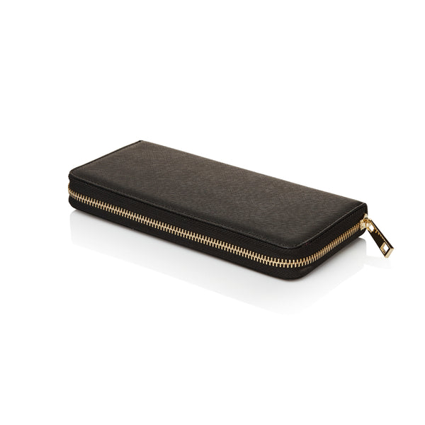 The Continental Wallet