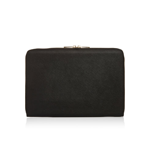 12-Inch Laptop Case