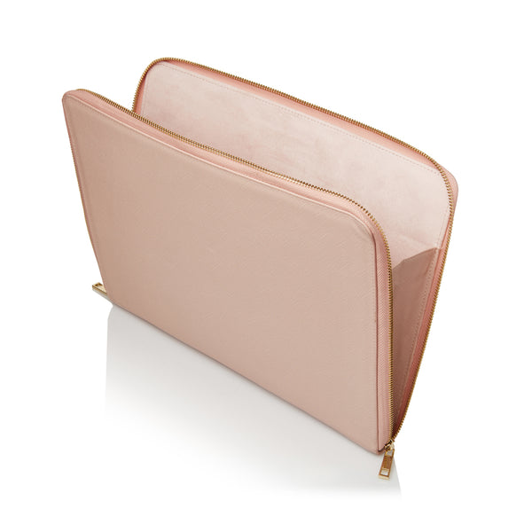 13-inch Laptop Case
