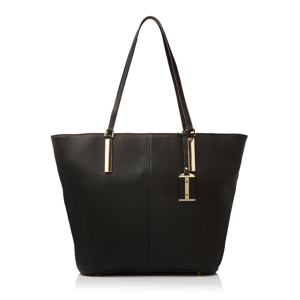 Lola our classic tote bag