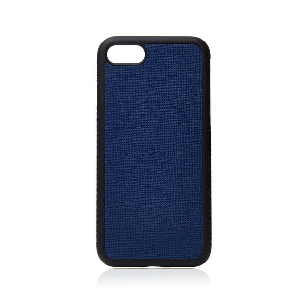 Navy iphone 6s/7/8