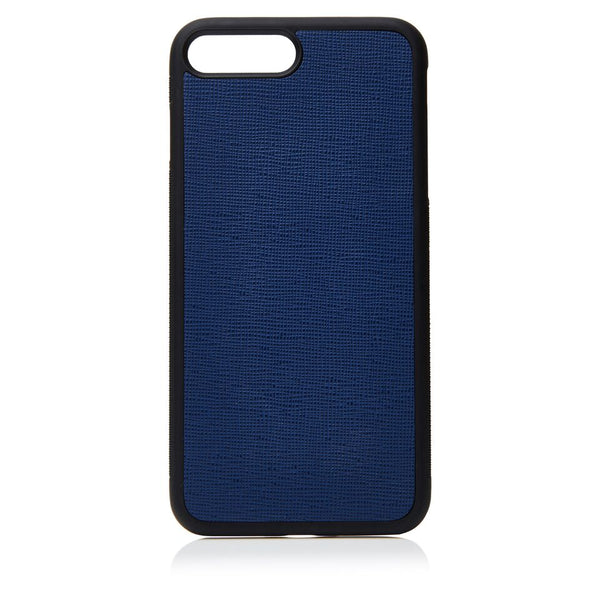 Navy iPhone 6s/7/8 plus