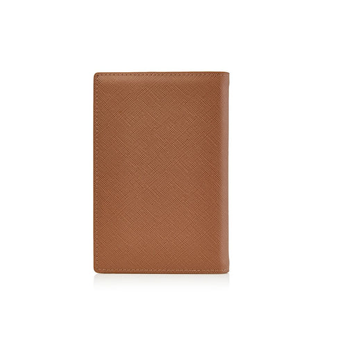 Camel Passport  Holder