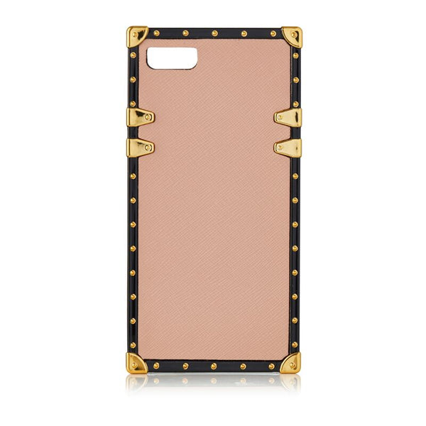 Nude Trunk Case iphone 6s, 7, 8
