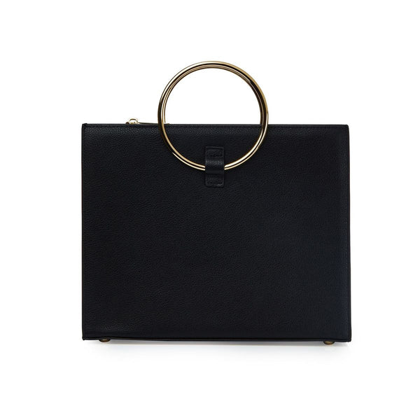 Black Luxe Collection Bag  - Online  Exclusive