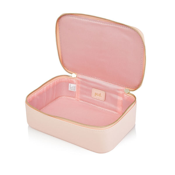 Pink  Small Vanity