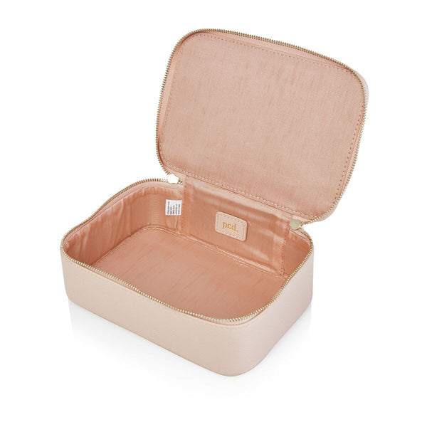 Nude Small Vanity