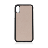 Taupe IPhone X / Xs