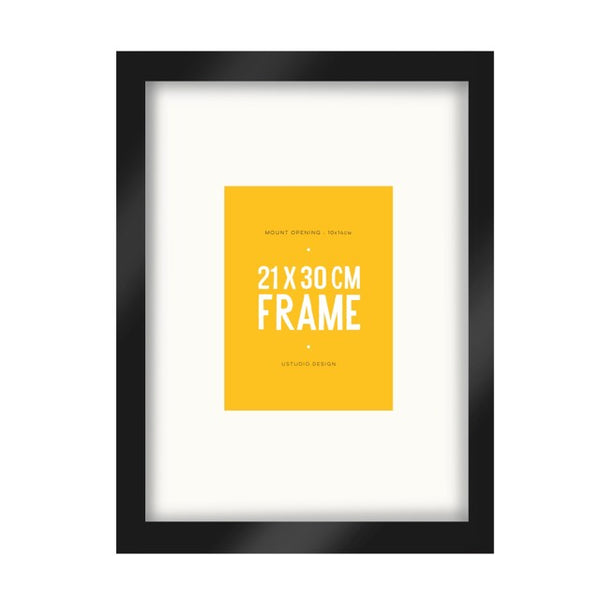 U Studio Picture Frame 2