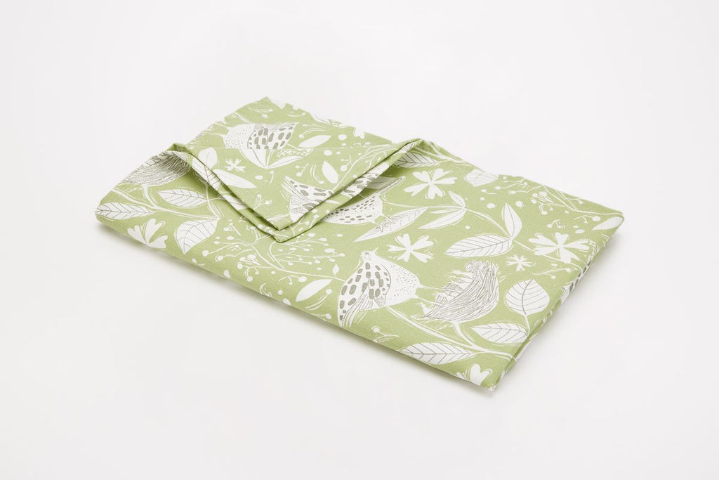Sam Wilson Hedgerow Tea Towel - NOW 20% OFF