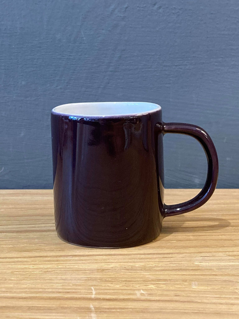 Quail's Egg Espresso Mug - NOW 20% OFF