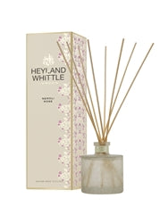 Heyland & Whittle Neroli & Rose Reed Diffuser 200ml